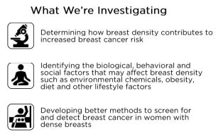 breast-density-blog-1