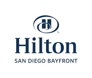 hltn-san-diego-bayfront-logo