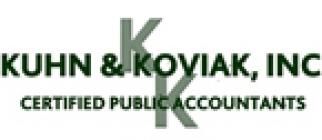 kuhn-koviak-logo2