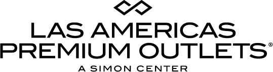 lasamericaspremiumoutlets