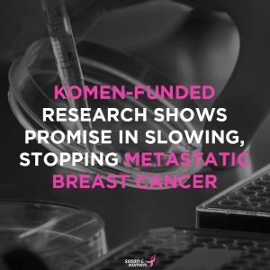 metastatic-research-breakthrough