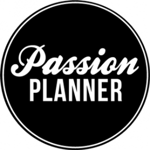 passion-planner-sm