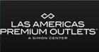 las-americas-premium-outlets