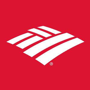 bank-of-america-image