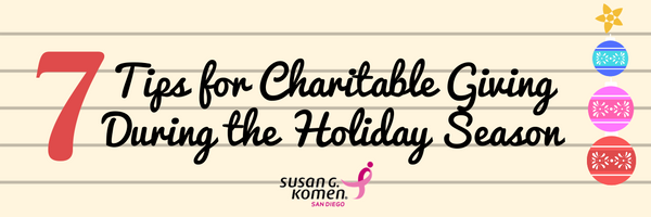 7-tips-for-charitable-giving-during-the-holiday-season-1
