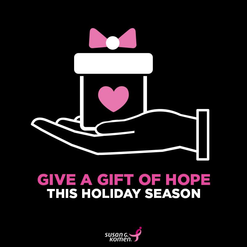 eoy_gift-of-hope