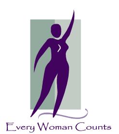 EWClogosq
