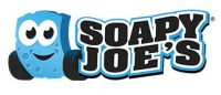 soapyjoes-322x140
