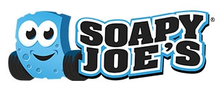soapyjoes-322×140
