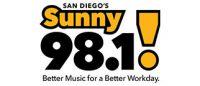 sunny98.1-322x140