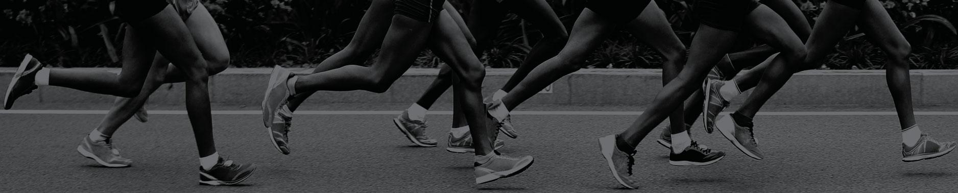 SGK-racecurejan2017-bg