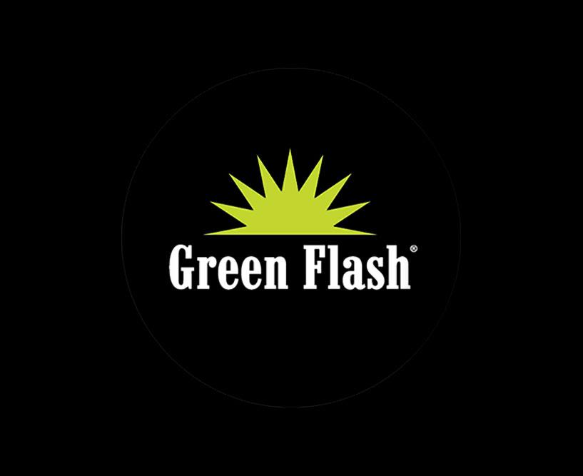 Green Flash Treasure Chest Beer & Food Fest!