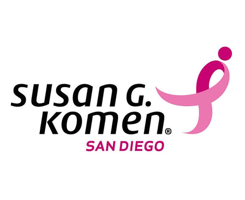 Susan G. Komen San Diego's Metastatic Breast Cancer Focus Group