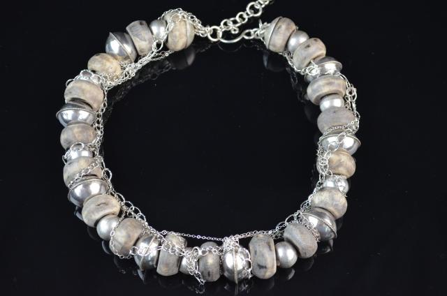 Jewelry Benefit for Susan G. Komen San Diego