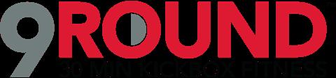 9Round Kearny Mesa Kick Event – Benefiting Komen San Diego