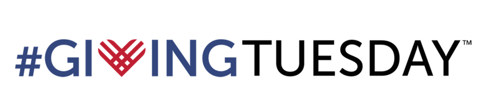 Giving Tuesday: A Global Day to Give Back