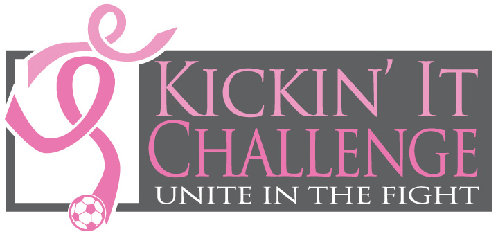 2019 Kickin' It Challenge Soccer Tournament