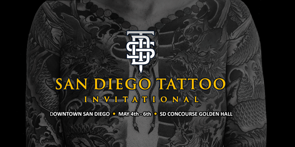 Susan G. Komen San Diego's Circle of Promise at the San Diego Tattoo Invitational