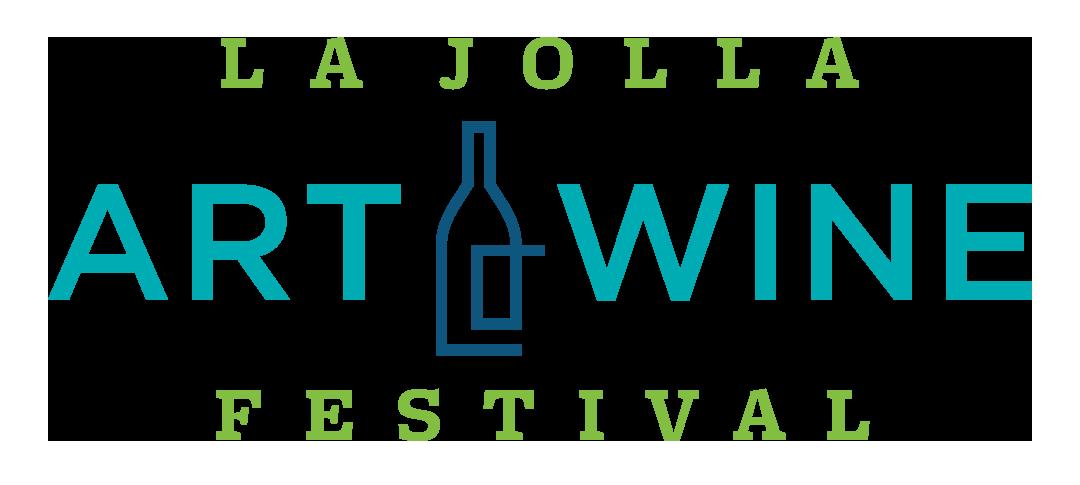 La Jolla Art & Wine Festival – Komen Onsite!