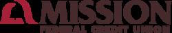 logo-missionfed
