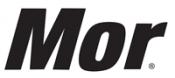 mor-logo-new