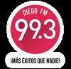 Diego-99-3-FM-new