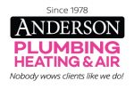 Final-Anderson-Logo-for-white-background