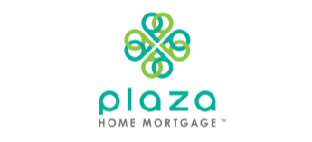 Plaza-Home-Mortgage-Our-Sponsors-Home-Page