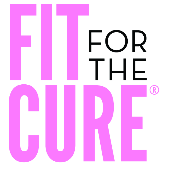 Fit for the Cure: A Bra Fit Event to Help End Breast Cancer