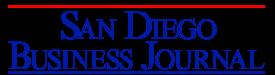 SDBJ Logo (002)