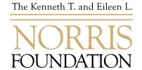 Norris_Foundation-logo