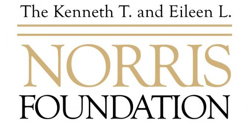 Norris_Foundation-logo