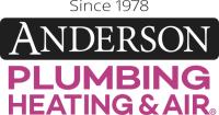 Final Anderson Logo white bkgd_OL_3C89M