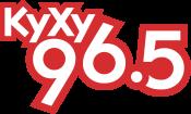 KyXy-logo-final-1200px