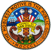 Seal_of_San_Diego_County