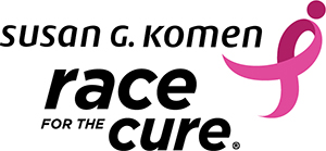 2021 Komen San Diego Race for the Cure